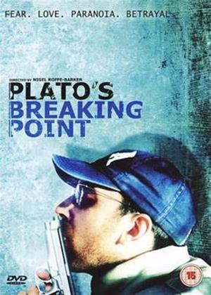 Rent Plato's Breaking Point Online DVD Rental