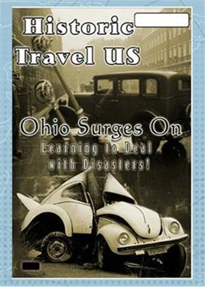 Rent Historic Travel US: Ohio Surges On Online DVD Rental