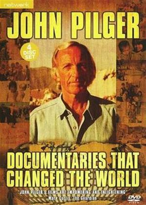 Rent Documentaries That Changed the World Online DVD Rental