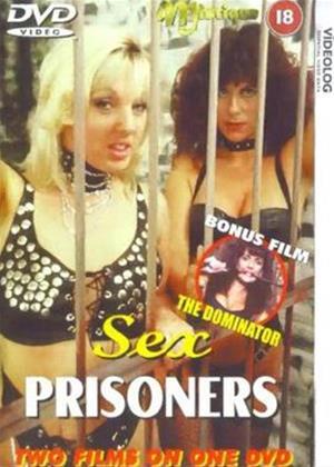 Rent Sex Prisoners / The Dominator Online DVD Rental