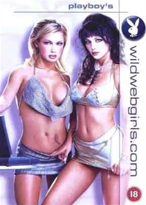 Rent Playboy: Wild Web Girls Online DVD Rental
