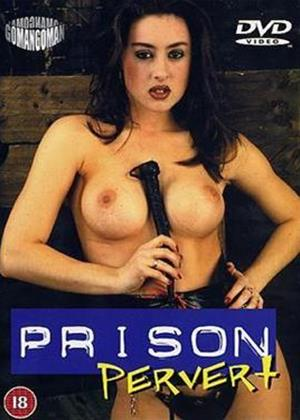 Rent Prison Pervert Online DVD Rental