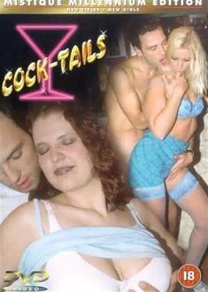 Rent Cock Tails Online DVD Rental