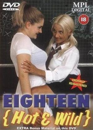 Rent Eighteen Online DVD Rental