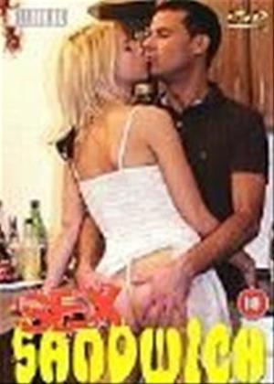 Rent Sex Sandwich Online DVD Rental