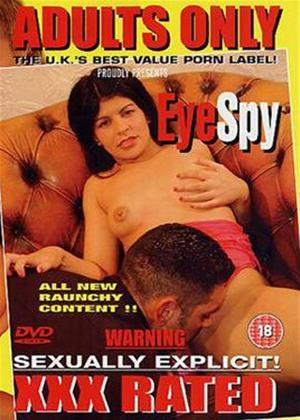 Rent Eye Spy Online DVD Rental