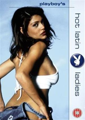 Rent Hot Latin Ladies Online DVD Rental