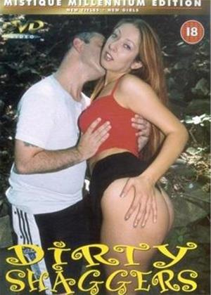 Rent Dirty Shaggers Online DVD Rental