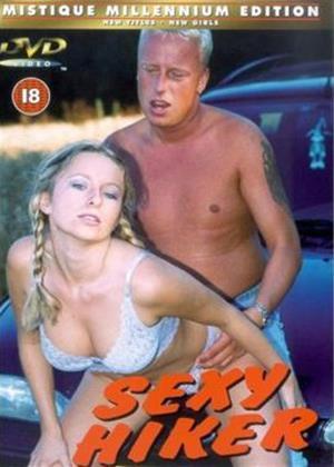 Rent Sexy Hiker Online DVD Rental