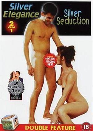 Rent Silver Elegance / Silver Seduction Online DVD Rental