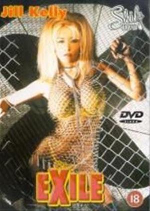 Rent Exile Online DVD Rental