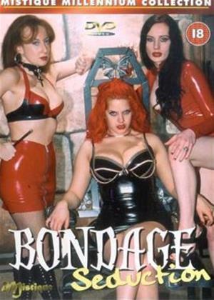 Rent Bondage Seduction Online DVD Rental