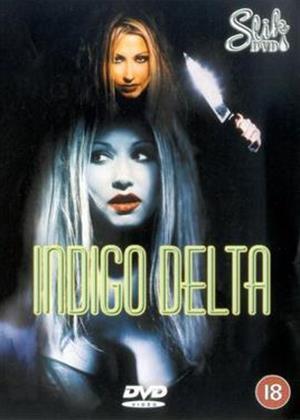 Rent Indigo Delta Online DVD Rental