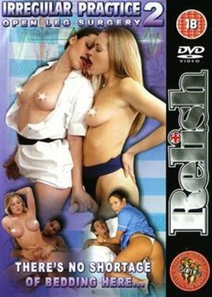 Rent Irregular Practice 2 Online DVD Rental