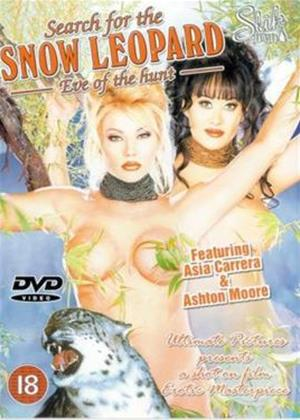 Rent Search for the Snow Leopard Online DVD Rental