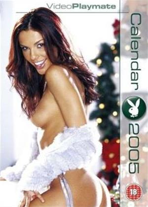 Rent Playboy: Video Playmate Calendar 2005 Online DVD Rental