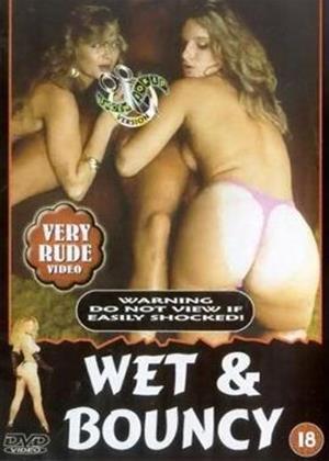 Rent Wet and Bouncy Online DVD Rental
