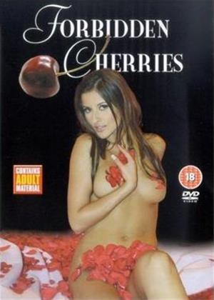 Rent Forbidden Cherries Online DVD Rental