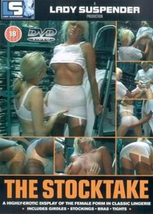 Rent The Stocktake Online DVD Rental