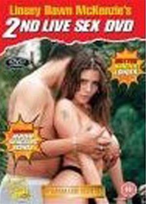 Rent 2nd Linsey Live Sex Online DVD Rental