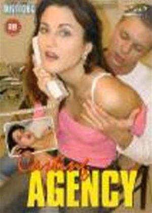 Rent Casting Agency Online DVD Rental