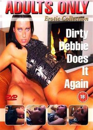 Rent Dirty Debbie Does It Again Online DVD Rental
