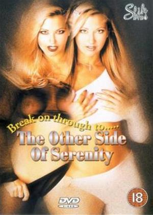 Rent The Other Side of Serenity Online DVD Rental
