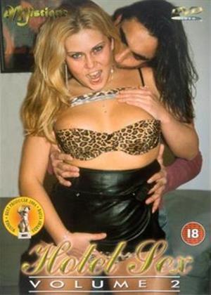 Rent Hotel Sex: Vol.2 Online DVD Rental