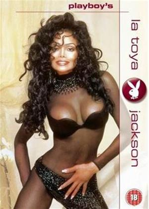 Rent Playboy: La Toya Jackson Online DVD Rental