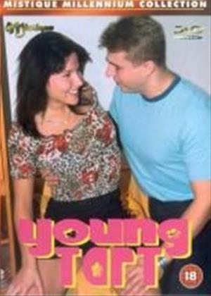 Rent Young Tart Online DVD Rental