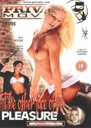 Rent Private Movies: The Other Face of Pleasure Online DVD Rental