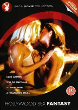 Rent Hollywood Sex Fantasy Online DVD Rental