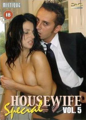 Rent Housewife Special 5 Online DVD Rental