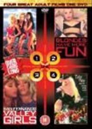 Rent Babe Watch Online DVD Rental