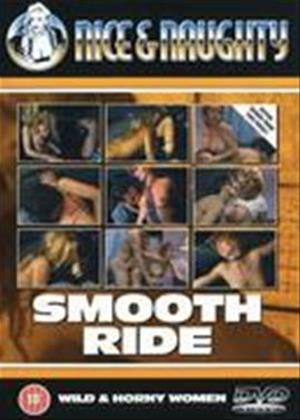 Rent Smooth Ride Online DVD Rental