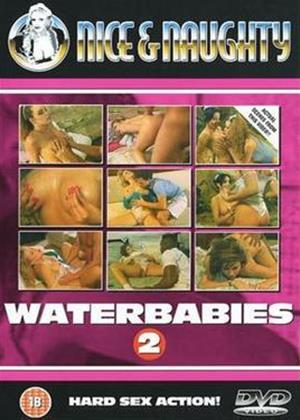Rent Waterbabies 2 Online DVD Rental