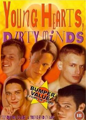 Rent Young Hearts, Dirty Minds Online DVD Rental