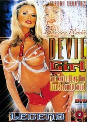 Rent Devil Girl Online DVD Rental