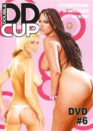 Rent Double DD Cup: Vol.6 Online DVD Rental