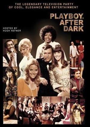Rent Playboy After Dark 1 Online DVD Rental