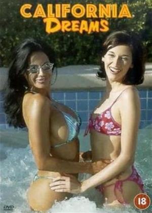 Rent California Dreams Online DVD Rental