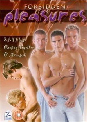 Rent Forbidden Pleasures Online DVD Rental