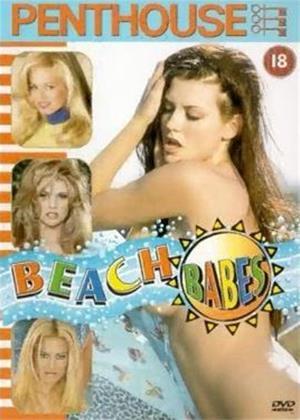 Rent Penthouse: Beach Babes Online DVD Rental