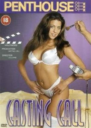 Rent Penthouse: Casting Call Online DVD Rental