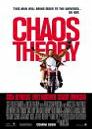 Rent Chaos Theory Online DVD Rental