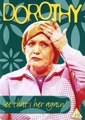 Rent Dorothy Paul: That's Her Again Online DVD Rental