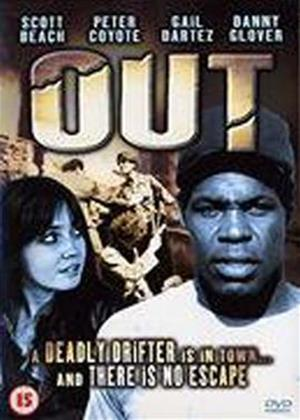 Rent Out Online DVD Rental
