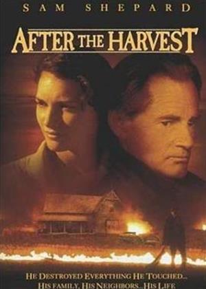 Rent After the Harvest Online DVD Rental