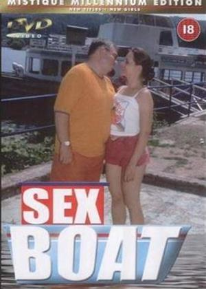 Rent Sex Boat Online DVD Rental