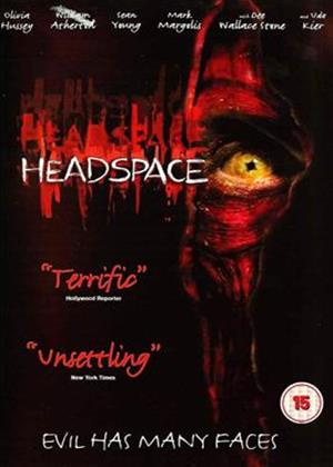 Rent Headspace Online DVD Rental